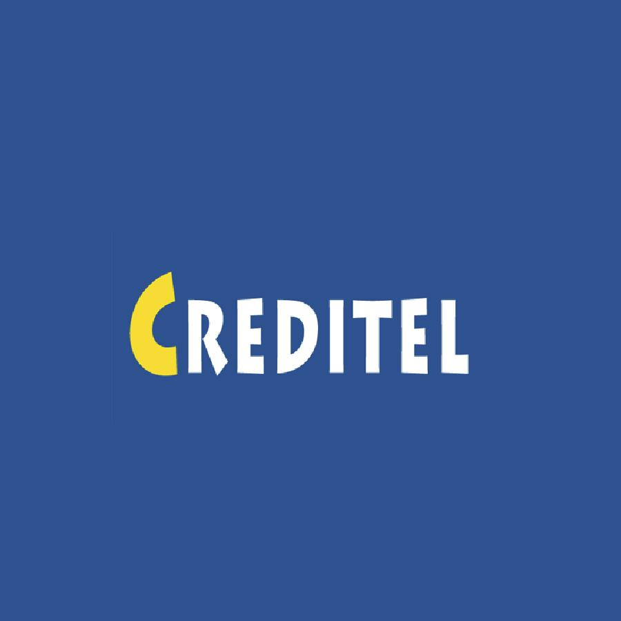 creditel-100