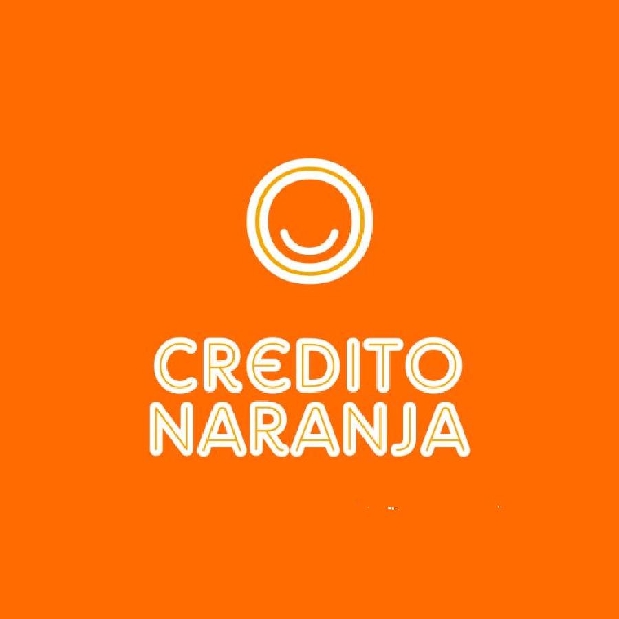 credito naranja-100